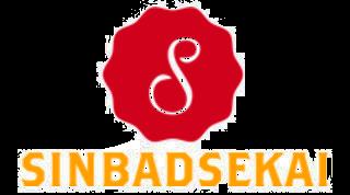 SinbadSekai