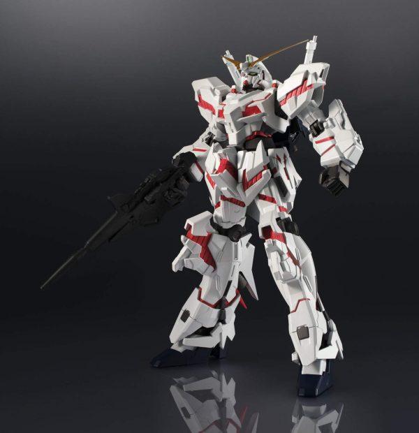 GU-03 RX-0 Unicorn