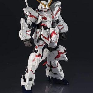 GUNDAM UNIVERSE Mobile Suit Gundam UC RX-0